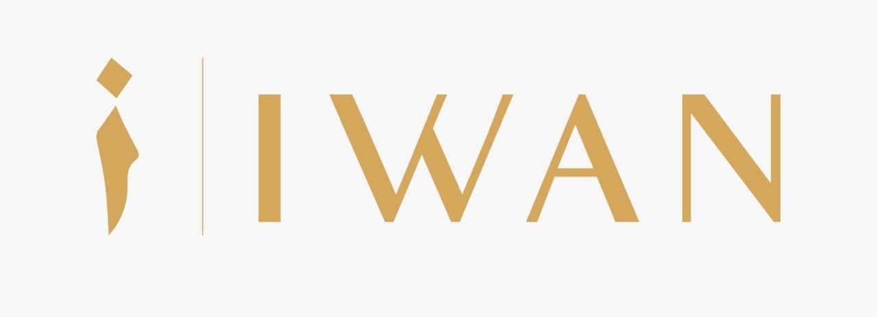 IWAN Logo